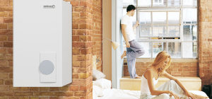 Badalli 5: Wärmebedarf, Heizungsanlage, optimale Energieausnutzung, Neuinstallation, Heizungsumstellung, Fußbodenheizung, Zentral- und Etagenheizungen