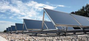 Badalli 5 - Sanitär - Heizung - Solar: Sonnenkollektoren, Brauchwassererwärmung, Heizungsunterstützung, solarthermischen Anlage