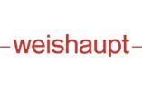 Partnerlogo, Badalli 5 aus Illerrieden: Heizung, Sanitär, Solar - Weishaupt